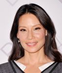 Celebrities Wonder 33031617_lucy-liu-2014-Ignite-Gala-benefiting-BAM-Education_4.jpg