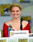 Celebrities Wonder 33504934_jennifer-morrison-once-upon-a-time-panel-comic-con-2014_2.jpg