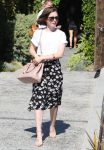 Celebrities Wonder 33939985_lily-collins-Andy-LeCompte-Salon_1.jpg
