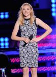 Celebrities Wonder 34052147_chloe-moretz-comic-con-2014_1.jpg