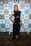Celebrities Wonder 34593482_FOX-Summer-TCA All-Star-Party-diane-kruger_2.jpg