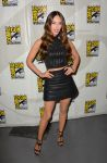 Celebrities Wonder 34638904_megan-fox-comic-con_1.jpg