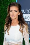 Celebrities Wonder 34725313_2014-Young-Hollywood-Awards_Audrina Patridge 2.JPG