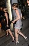 Celebrities Wonder 35283582_dior-after-party_Jennifer Lawrence 4.jpg