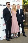Celebrities Wonder 35622769_2014-Serpentine-Gallery-Summer-Party_Suki Waterhouse 1.jpg
