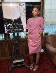 Celebrities Wonder 35896313_zendaya-coleman-Letters-to-the-Men-I-Have-Loved-Book-Launch_1.jpg