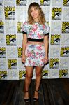 Celebrities Wonder 36428036_katharine-mcphee-comic-con_3.JPG