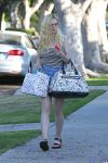 Celebrities Wonder 36502136_elle-fanning_3.jpg