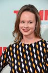 Celebrities Wonder 36909612_Tammy-Los-Angeles-Premiere_Thora Birch 2.jpg