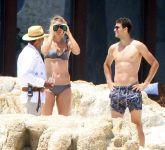 Celebrities Wonder 36933706_maria-sharapova-bikini_7.jpg