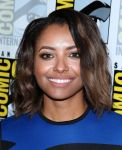 Celebrities Wonder 37191930_vampire-diaries-comic-con_Kat Graham 4.jpg