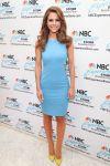 Celebrities Wonder 37214970_Untold-With-Maria-Menounos_1.jpg