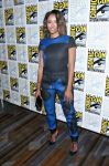 Celebrities Wonder 37260243_vampire-diaries-comic-con_Kat Graham 2.jpg