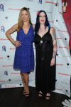 Celebrities Wonder 37533440_mira-sorvino-Champagne-Joy-charity-fundraiser_3.jpg