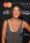 Celebrities Wonder 37717470_jessica-szohr-at-justin-timberlake-concert_3.jpg