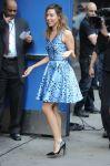 Celebrities Wonder 37726256_aubrey-plaza-good-morning-america_1.jpg
