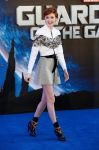 Celebrities Wonder 38086469_guardians-of-the-galaxy-premiere-london_Karen Gillan 4.jpg