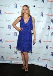 Celebrities Wonder 38416029_mira-sorvino-Champagne-Joy-charity-fundraiser_2.jpg