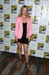 Celebrities Wonder 38450798_Legends-2014-Comic-Con-ali-larter_1.jpg