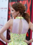 Celebrities Wonder 38475914_sex-tape-la-premiere_Ellie Kemper 3.jpg