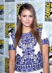 Celebrities Wonder 38606576_nina-dobrev-vampire-diaries-comic-con_3.jpg
