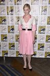 Celebrities Wonder 39234834_cate-blanchett-the-hobbit-comic-con-2014_2.jpg