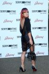 Celebrities Wonder 39404575_2014-Serpentine-Gallery-Summer-Party_Lily Allen 2.jpg