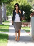 Celebrities Wonder 39697227_pregnant-rachel-bilson_2.JPG
