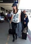 Celebrities Wonder 39784097_victoria-justice-lax_2.jpg