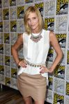 Celebrities Wonder 39848026_tricia-helfer-comic-con_2.jpg