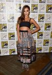 Celebrities Wonder 40062322_comic-con-sin-city-jessica-alba_1.jpg