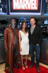 Celebrities Wonder 40072085_pregnant-zoe-saldana-guardians-of-the-galaxy_1.jpg