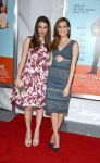 Celebrities Wonder 40104771_Wish-I-Was-Here-NY-Screening_Allison Williams 2.jpg