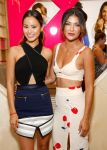 Celebrities Wonder 41213740_Birchbox-flagship-store-opening_6.jpg