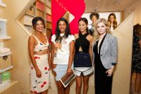 Celebrities Wonder 41480146_Birchbox-flagship-store-opening_7.jpg