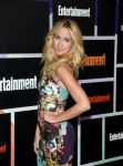 Celebrities Wonder 41697019_Entertainment-Weekly-Annual-Comic-Con-Celebration_Anna Camp 2.jpg