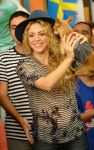 Celebrities Wonder 4170259_shakira-Despierta-America_4.jpg