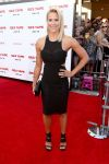 Celebrities Wonder 42079557_sex-tape-la-premiere_Brittany Daniel 1.jpg