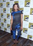 Celebrities Wonder 42484995_vampire-diaries-comic-con_Kat Graham 3.jpg