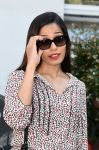 Celebrities Wonder 42753023_freida-pinto-ischia-film-festival_5.jpg