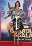 Celebrities Wonder 42984297_guardians-of-the-galaxy-premiere-zoe-saldana_1.JPG