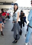 Celebrities Wonder 43279150_victoria-justice-lax_3.jpg