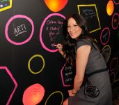 Celebrities Wonder 43452849_lucy-liu-2014-Ignite-Gala-benefiting-BAM-Education_6.jpg