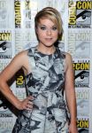 Celebrities Wonder 44827850_Legends-2014-Comic-Con_Tina Majorino 2.jpg