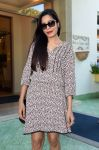 Celebrities Wonder 45064080_freida-pinto-ischia-film-festival_4.jpg