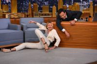 Celebrities Wonder 45867712_cameron-diaz-Tonight-Show-Starring-Jimmy-Fallon_3.jpg