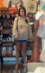 Celebrities Wonder 46359162_pregnant-rachel-bilson-shopping_4.jpg