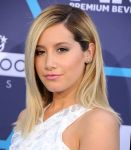 Celebrities Wonder 47147356_2014-Young-Hollywood-Awards_Ashley Tisdale 3.jpg