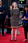 Celebrities Wonder 48354024_Tammy-Los-Angeles-Premiere_Thora Birch 1.jpg
