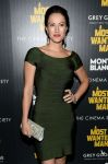 Celebrities Wonder 48374188_A-Most-Wanted-Man-NYC-Premiere_America Olivo.jpg
